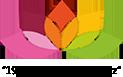 Seramuzaffer logo